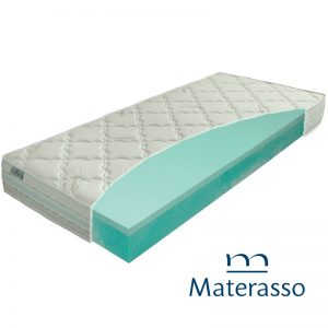 materac-viscogreen-lux