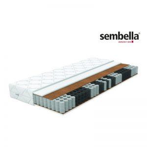 sembella-samba-materac-kieszeniowy-sprezynowy