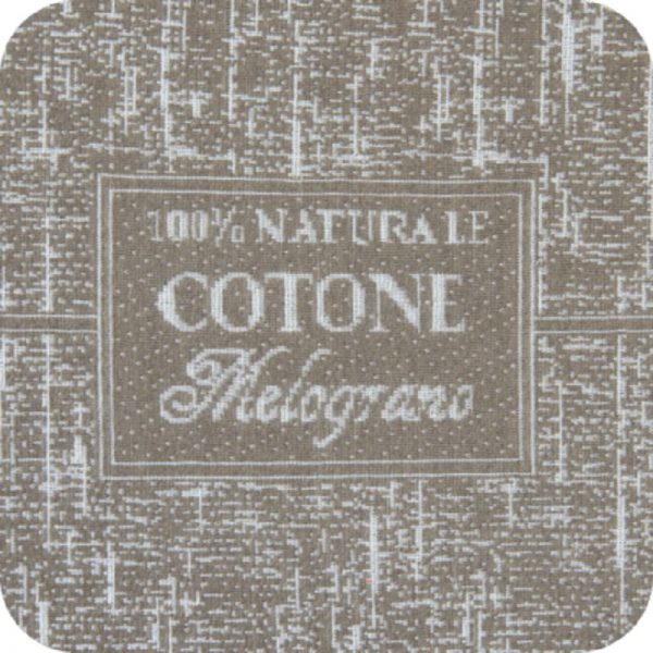 Pokrowiec na materac Paint Cotton